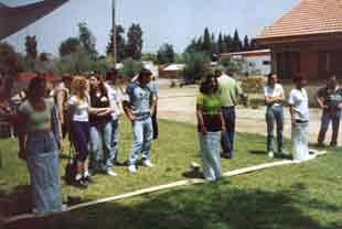 groups-courtyard-kibbutz